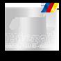 Hierat GmbH