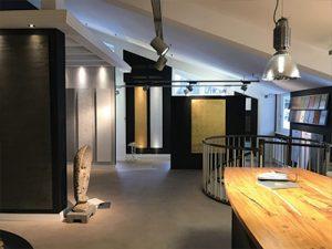 Hierat GmbH Ausstellung in Gmund am Tegernsee