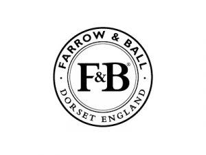 Hierat GmbH Farrow & Ball