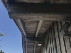 Hierat GmbH Holzgestaltung