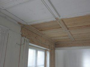 Hierat GmbH Trockeneisstrahlen